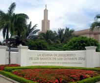 santo-domingo-mormon-temple4.jpg