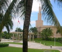 santo-domingo-mormon-temple5.jpg