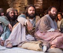 bible-pictures-jesus-apostles-1127695-wallpaper.jpg