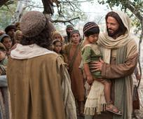 christ-children-1126938-print.jpg
