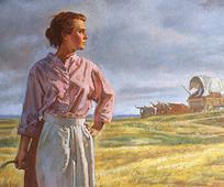 pioneer-woman-walking-prairie-barrett_1483067_inl.jpg