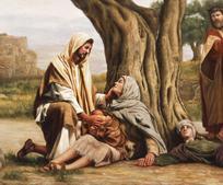 Заботливое служение – призыв от Господа и Пророка