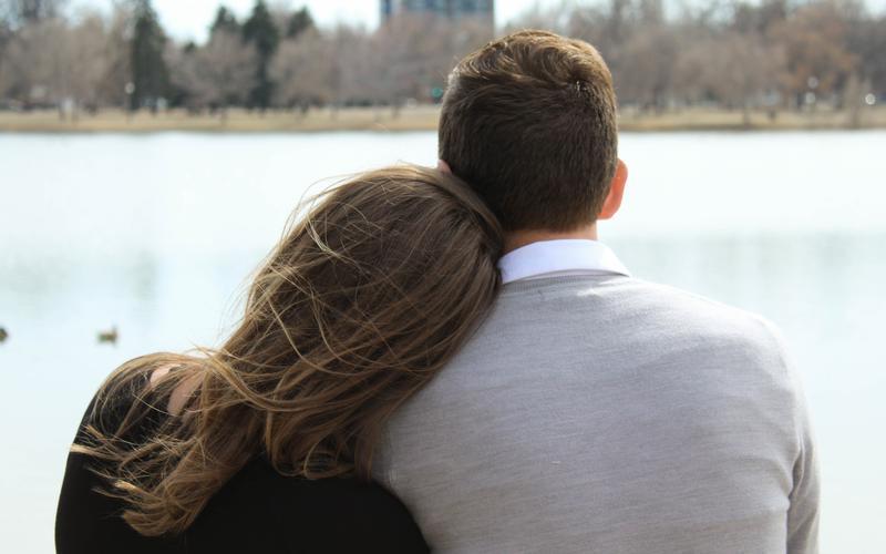 Поддерживать миссионеров, вернувшихся раньше срока