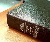 book_of_mormon.jpg