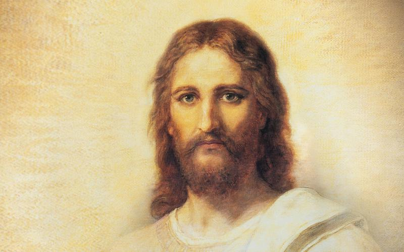 Придите ко Христу