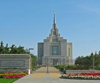 c-mormon12-m.jpg