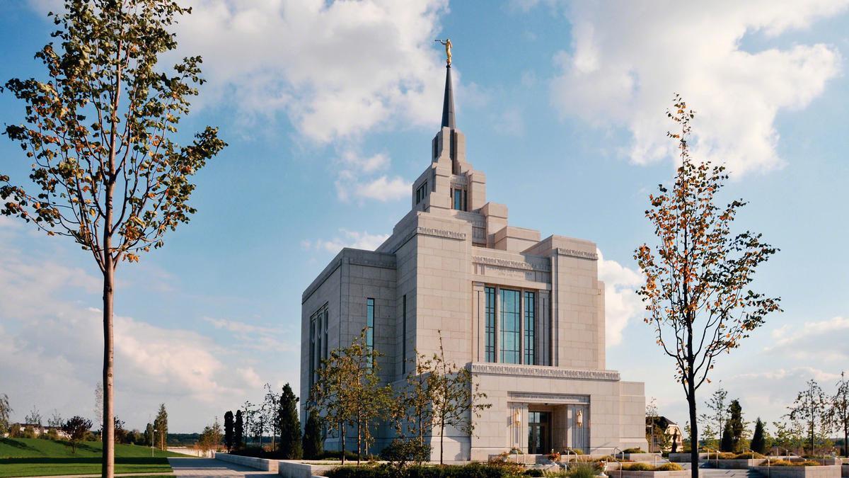Церква в Україні