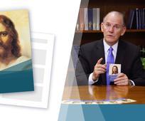 Видеообращение Президентства региона к руководителям кольев, округов и приходов