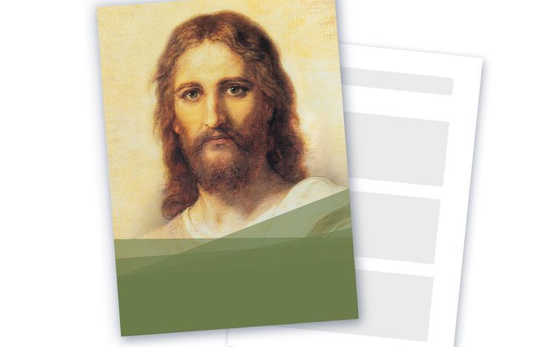 Download card (PDF)