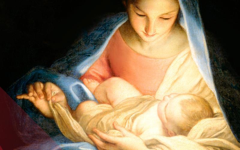 Вспоминаем жизнь Иисуса Христа служа нуждающимся, как Он служил.