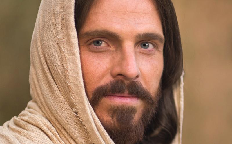 'Придите ко Христу'