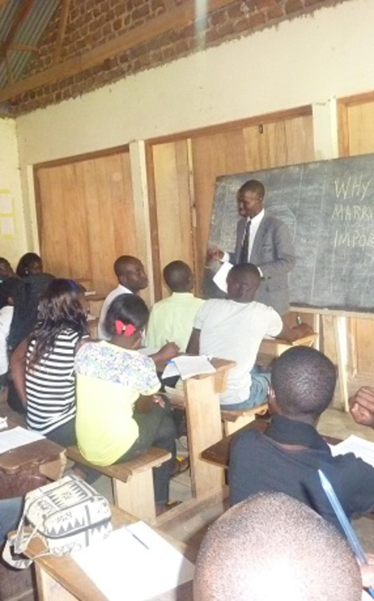 Uganda class.jpg