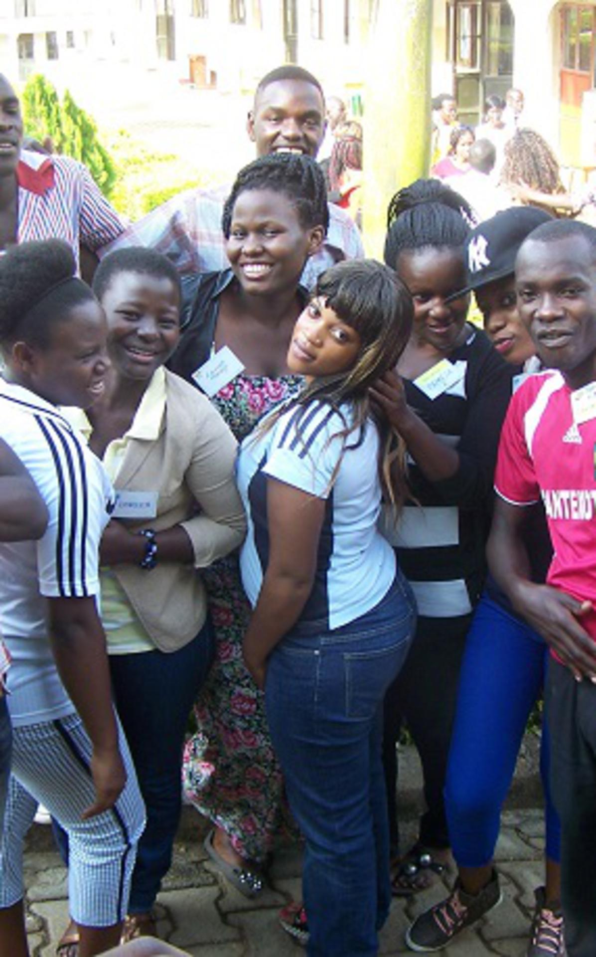 Uganda group.jpg