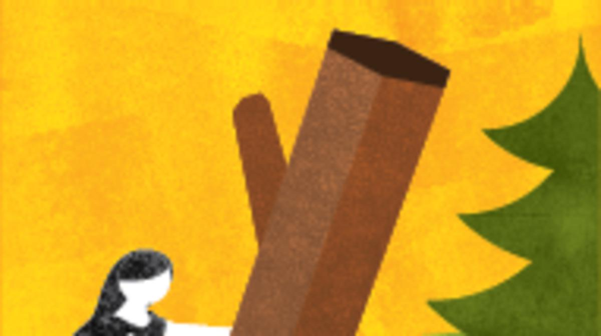 Pathway Illustration-05_sidebar.jpg