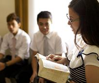 580-1752790-Filipino youth sunday school.jpg