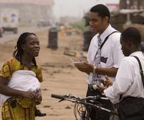 Africa-missionaries.jpg