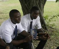 African-Missionaries.jpg