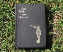 Boek-van-Mormon-8.JPG