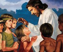 Christ blessing children.jpg