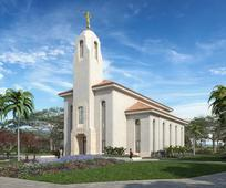 Durban-South-Africa-Temple-Rendering.jpg