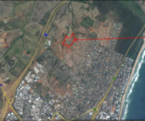 Durban-temple-site-aerial-view.PNG