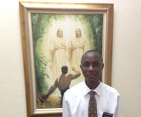 Elder Christian Ngabonziza from Rwanda.jpg