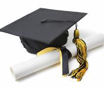 Graduation-cap-dip.jpg