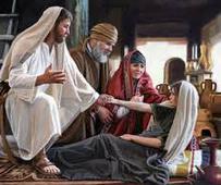 Jesus served.jpg