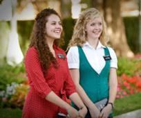 Sister-Missionaries-inline7-2012-12-06.jpg