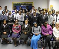 Zimbabwe missionaries.jpg