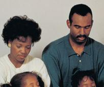 black-african-prayer-family-kneeling_1180138_inl.jpg