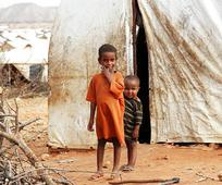 children-somalia-refugee-camp_700x500.jpg