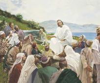 christ-teaching-the-people-39554-gallery.jpg