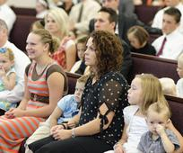 family-at-church-reverence-580.jpg