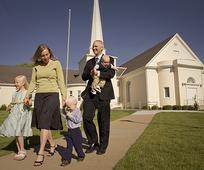 family-church-attendance-993074-gallery.jpg