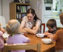 family-praying-breakfast-1018448-gallery.jpg