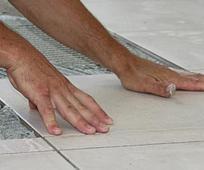 floor-tiling5.jpg