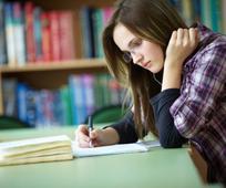 girl studing.jpg