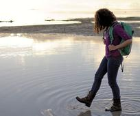 girl-walking-on-water-1246757-1200x450.jpg