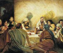 jesus-last-supper-82803-gallery.jpg