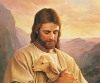 jesuscarryingalostlamb_1024x768.jpg