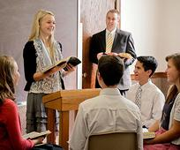 lds-youth-sunday-school-class_1228108_inl.jpg