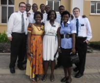 missionaries1.jpg