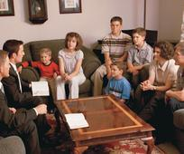 missionary-teach-family-preach_1181337_inl.jpg