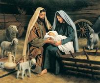 nativity a.jpg