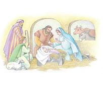nativity illustration.jpg