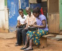 sister-missionaries-africa_1151636.jpg