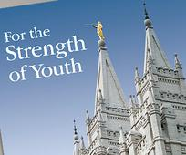 strength-of-youth-480x270-09403_000_Thumbnail.jpeg