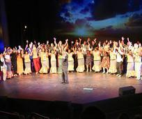 with the SABC Choir.jpg