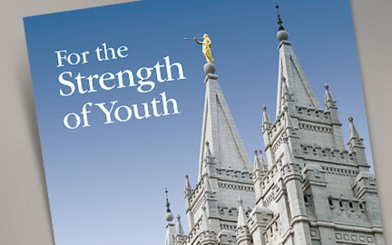 Para o Vigor da Juventude